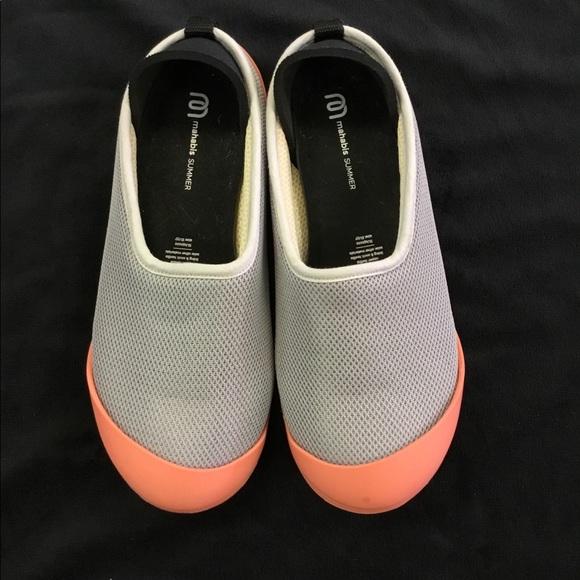 85b37d29050 mahabis Shoes - Mahabis Summer women s slipper